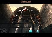 Corto animado Godaizer-godaizer-1.jpg