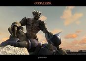 Corto animado Godaizer-godaizer-2.jpg