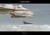 Corto animado Godaizer-godaizer-3.jpg