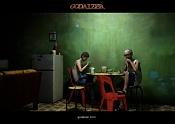 Corto animado Godaizer-godaizer-4.jpg
