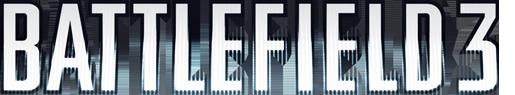 Battlefield 3 trailer de la expansion Close Quarters-battlefield-3.png