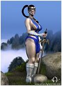 Girl Warrior Jacona-warrior-girl_zbrush.jpg
