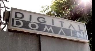 Chaos group entrevista con digital domain-letrero_digital_domain.png