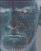Modelando en a:M-presowire.jpg