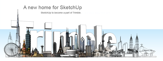 Trimble compra SketchUp-trimble_compra_sketchup.png