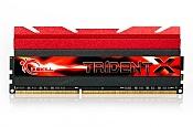 Nuevas G skill Trident X 8 GB DDR3 2 400 MHz con Ivy Bridge-tri.jpg