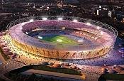 Prohibicion de subir videos e imagenes de las olimpiadas de Londres-olimpiadas-londres-fotos-redes-sociales.jpg