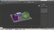 Configuracion del visor para que muestre texturas e iluminacion en tiempo real-sin-titulo-1-copia.jpg