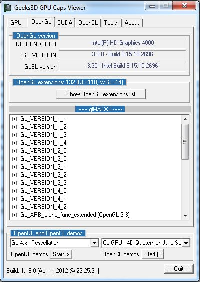 Intel Ivy Bridge HD Graphics 4000 GPU: Pruebas de OpenGL y OpenCL-intel_ivy_bridge_opengl_opencl_tests_7.jpg