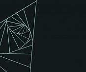 Test animando el bend y capturado con fraps -cortarfrap.jpg