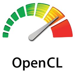 Intel Ivy Bridge HD Graphics 4000 GPU: Pruebas de OpenGL y OpenCL-intel_ivy_bridge_opengl_opencl_tests_8.jpg