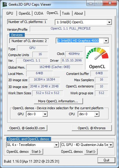 Intel Ivy Bridge HD Graphics 4000 GPU: Pruebas de OpenGL y OpenCL-intel_ivy_bridge_opengl_opencl_tests_9.jpg