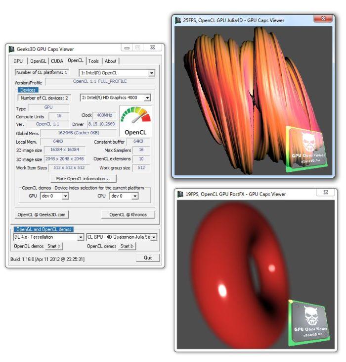 Intel Ivy Bridge HD Graphics 4000 GPU: Pruebas de OpenGL y OpenCL-intel_ivy_bridge_opengl_opencl_tests_10.jpg