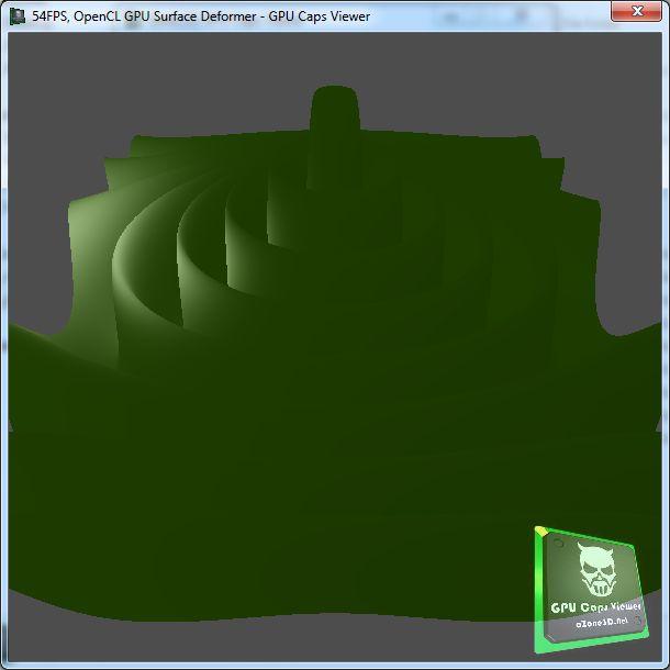 Intel Ivy Bridge HD Graphics 4000 GPU: Pruebas de OpenGL y OpenCL-intel_ivy_bridge_opengl_opencl_tests_11.jpg