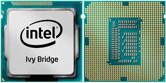 Intel Ivy Bridge HD Graphics 4000 GPU: Pruebas de OpenGL y OpenCL-intel_ivy_bridge_opengl_opencl_tests_15.jpg
