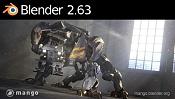 Blender 2 63 Release y avances-splash.jpg