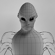 Guerrero alien-wire-head-2.png