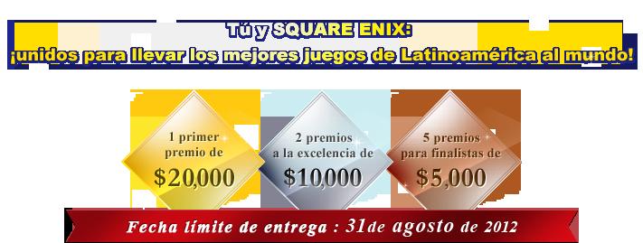 Concurso de videojuegos convocada por SQUaRE ENIX-concurso_de_videojuegos_convocada_por_square_enix.png