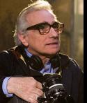 Martin Scorsese enamorado del cine 3D-martin-scorsese..png