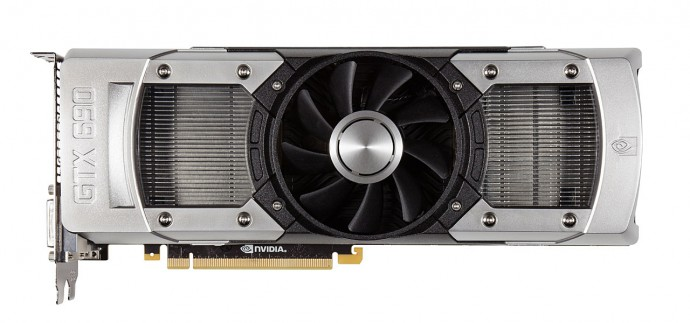 Nvidia GeForce GTX 690 tarjeta de video con Dual-GPU-nvidia_geforce_gtx_690_tarjeta_de_video_con_dual-gpu.jpg