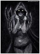 Kinght, un poquillo de 2D-kinght_demon.jpg