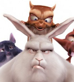 Nintendo prepara una version estereoscopica de Big Buck Bunny-large-226x250.jpg