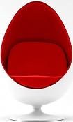 Ovalia, la mitica silla huevo-chair-02-04.jpga53cd286-daac-4ada-93f7-1054195f9288large.jpg
