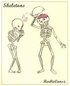 HerbieCans-skeletons_herbiecans.jpg
