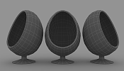 Ovalia, la mitica silla huevo-egg-l.png