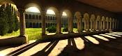 Monasterio-st-maurice-abbey-00.jpg