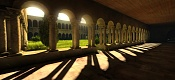 Monasterio-st-maurice-abbey-01.jpg