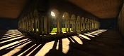 Monasterio-st-maurice-abbey-02.jpg