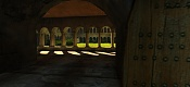 Monasterio-st-maurice-abbey-04.jpg