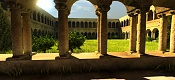 Monasterio-st-maurice-abbey-06.jpg