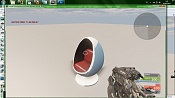 Ovalia, la mitica silla huevo-ovalia.jpg