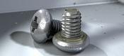 Tornillos-screw.jpg