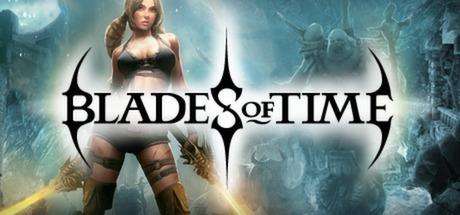Blades of Time estereoscopico con 3D vision-blades_of_time_estereoscopico_con_3d_vision.jpg