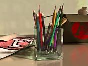 Utiles escolares-pens-hi2.jpg