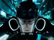 Tron: Uprising serie de animacion-tron_la_serie_animada.jpg