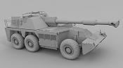 artilleria autopropulsada G6 ''Rhino''-g6_013ao.jpg