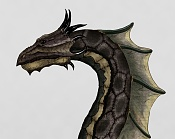 Dragon-dragon-color.jpg