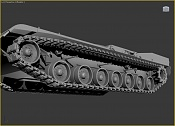 carro de combate abrams M-1-img-3.jpg