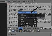 Bsurfaces v1 5 herramienta de modelado y retopology-bsurface2.jpg