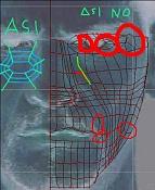 Modelando en a:M-presowirecorrected.jpg