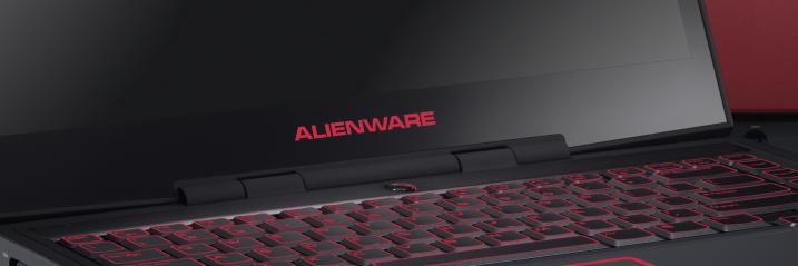 alienware con Radeon 7970 HD en CrossFire-alienware_con_radeon_7970_hd_en_crossfire.jpg