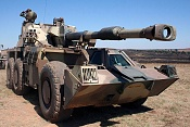 artilleria autopropulsada G6 ''Rhino''-g6_01.jpg