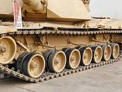 carro de combate abrams M-1-m1a1_details_417_of_435.jpg