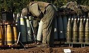 artilleria autopropulsada G6 ''Rhino''-shell_1_462442a.jpg