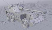 artilleria autopropulsada G6 ''Rhino''-vista001.jpeg