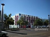 Nuevo hotel en la ciudad de Sevilla-4.jpg
